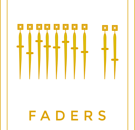 Faders-mix-courses-gold-multishopper.ir