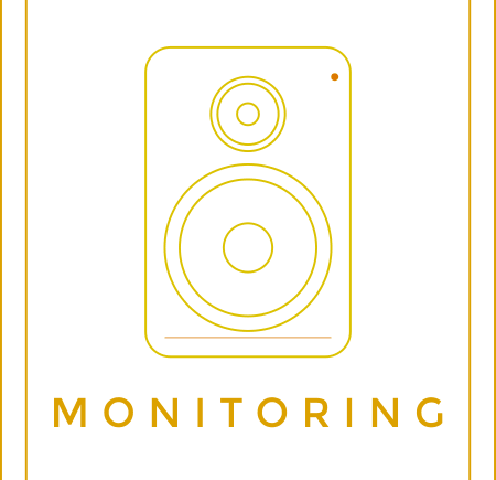Monitoring-Ear-courses-gold-multishopper.ir