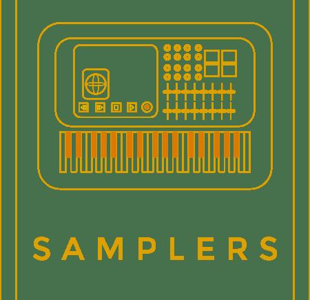 Sampeling-courses-gold multishopper.ir
