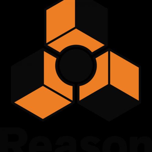 reason_multishopper.ir