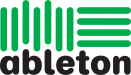 ableton-logo - multishopper.ir