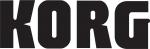 KORG logo Multishopper.ir