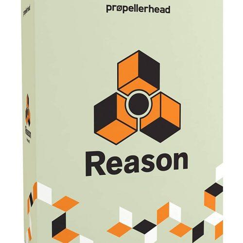 reason box