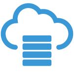 cloud 404