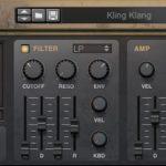 klang reason 10