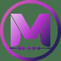 multishopper circle mellow2