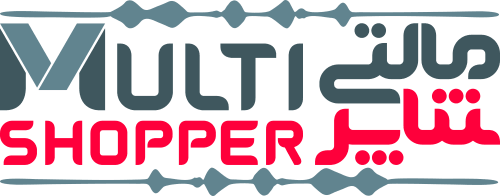 multishopper logo3