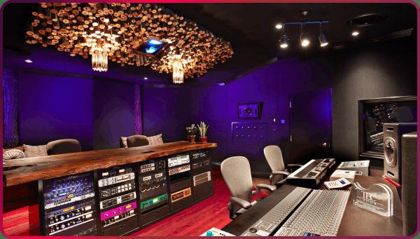 recording studio5-1