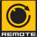 remote technology