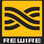 rewire technology